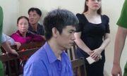 Sự bao dung của gia đình nạn nhân không giúp được kẻ sát hại người tình thoát án tử