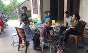 Vụ mẹ và con trai tử vong ở Đà Nẵng: Mẹ qua đời, con gái khóc đòi bố