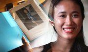 Người mẹ Việt lặn lội sang Pháp đòi con và ước mong giản dị ngày đoàn tụ