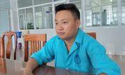 Vụ gia đình ngộ độc khi đi du lịch ở Đà Nẵng: Người chồng kể lại hành trình nghiệt ngã