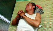 Hé lộ chân dung nghi phạm sát hại 3 người trong một gia đình ở Thái Nguyên