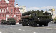 Cố vấn An ninh Quốc gia Mỹ cảnh báo Nga phạm sai lầm lớn nếu trang bị S-300 cho Syria
