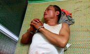 Lời khai rợn người của nghi phạm gây ra vụ thảm án 3 người chết ở Thái Nguyên