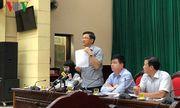 Hà Nội: Có sự hiểu nhầm chương trình Sữa học đường là bắt buộc