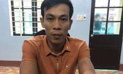 Tin tức pháp luật mới nhất ngày 25/9/2018: Giả danh phóng viên, rình quay phim CSGT để tống tiền