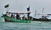 Ngư dân Indonesia bị bắt cóc, đòi tiền chuộc hơn 22 tỷ đồng