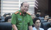 Vụ 3 du khách tử vong ở Đà Nẵng: Giám định thuốc diệt côn trùng tại khách sạn