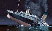 Sắp đấu giá 5.500 cổ vật trên tàu Titanic huyền thoại