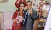 Hé lộ thông tin về đám cưới cô dâu được trao 129 cây vàng nặng trĩu cổ