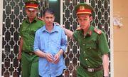 Tử hình người đàn ông sát hại con trai nuôi trong khách sạn ở Sài Gòn