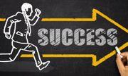 Muốn start up và giàu có, hãy nghiên cứu 9 bước đi sau