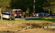 Bắt giữ nghi can vụ trong vụ xả súng tại Mỹ khiến 7 cảnh sát thương vong