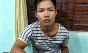 Vụ người phụ nữ bị đâm chết trong đêm tại Quảng Nam: Đã bắt được nghi phạm