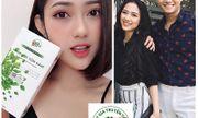 Diễn viên Trang Cherry tìm lại vóc dáng săn chắc nhờ giảm cân Tiến Hạnh