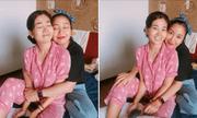 Tin tức đời sống mới nhất ngày 7/10/2018: Ốc Thanh Vân bức xúc trước tin đồn Mai Phương qua đời