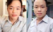 Tin tức đời sống mới nhất ngày 8/10/2018: Cô dâu 62 tuổi đưa chồng 26 đi nhấn mí để đẹp trai hơn