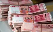 Trung Quốc bơm gấp 110 tỷ USD cứu nền kinh tế và kết quả bất ngờ