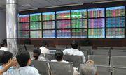 TP.HCM công bố danh sách 78 cổ phiếu không được giao dịch ký quỹ trong quý 4/2018