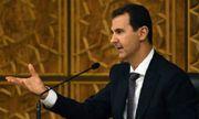 Tổng thống Syria tuyên bố sẽ sớm tiến đánh 'chảo lửa' Idlib, bất chấp thỏa thuận của Nga