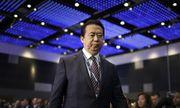 Trung Quốc bất ngờ xác nhận đang điều tra Chủ tịch Interpol