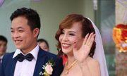 Bật mí cách cô dâu Thu Sao khiến mẹ chồng kém 7 tuổi chấp nhận mình