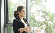 Khúc Thị Phương Thúy - Nữ thuyền trưởng và mối tình 15 năm dành cho Thẩm mỹ Việt