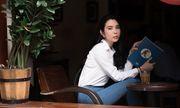 Tuổi thơ cơ cực của người đẹp đại diện Việt Nam dự Miss Tourism Queen Worldwide 2018