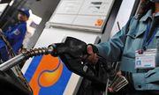 Giá xăng tăng mạnh liên tiếp, Bộ Công thương nói gì?