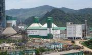 Thanh Hóa: Điểm tên những dự án chậm tiến độ của Tập đoàn Công Thanh