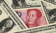 Trung Quốc và thời cơ vàng để trở thành đồng tiền chính của châu Á?
