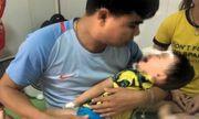 Tin tức đời sống mới nhất ngày 11/10/2018: Phát hiện thêm 8 người dương tính HIV ở Phú Thọ