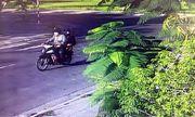 Vụ chích điện cướp thùng tiền, vàng: 3 tên cướp bị bắt ở các tỉnh khác nhau