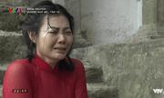Quỳnh búp bê tập 16: Lan bị hủy hôn đúng ngày cưới vì