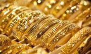 Giá vàng hôm nay 11/10/2018: Vàng SJC tiếp tục giảm thêm 20 nghìn đồng/lượng