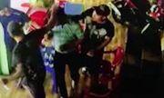 """Băng buôn ma túy bắt cóc doanh nhân ở Sài Gòn: Bí ẩn gói bưu phẩm """"đặc biệt"""" trị giá 1,3 tỉ"""