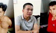 Vụ cướp vàng táo tợn ở Phú Yên: Nghi phạm có ý định thủ tiêu nhau
