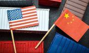 Chuyên gia Đức: Quan hệ Trung - Mỹ đang giống như Đức - Anh trước Thế chiến I?