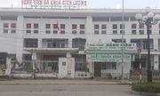 Vụ sản phụ nguy kịch, thai nhi tử vong tại BVĐK Kiên Lương: Người mẹ đã hồi tỉnh