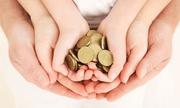 Những bài học ý nghĩa về quản lý tiền bạc, cuộc sống một cách hạnh phúc cho trẻ