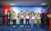 Trường Cao đẳng Công thương Việt Nam: Nhiều ưu đãi cho sinh viên nhân dịp lễ khai giảng