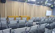 Cho thuê phòng hội thảo chất lượng tại Hà Nội