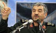 """Đáp lời Tổng thống Trump, Đại tướng Iran tuyên bố chỉ cần """"không tới 12 phút"""" để kiểm soát Trung Đông"""