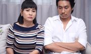 Tin tức đời sống mới nhất ngày 15/10/2018: Cát Phượng bật khóc, nói Kiều Minh Tuấn yêu An Nguy là say nắng