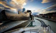 Hiệu ứng Bilbao và cuộc tranh cãi bất tận về các công trình nghệ thuật