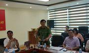 Vụ gài mìn 2 cây ATM ở Quảng Ninh: Khởi tố vụ án