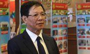 Luật sư kiến nghị cho gia đình bảo lĩnh ông Phan Văn Vĩnh về chữa bệnh