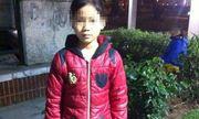 Tìm kiếm bé gái lớp 7 mất tích bí ẩn qua manh mối từ tin nhắn lạ trên Facebook