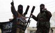 """Quân đội Syria ra """"tối hậu thư"""" cho khủng bố HTS tại Idlib"""
