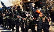 Quân đội Syria tiêu diệt hơn 50 tên khủng bố tại