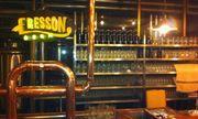 VAMC đang rao bán khoản nợ hơn 280 tỷ đồng của một công ty bia rượu